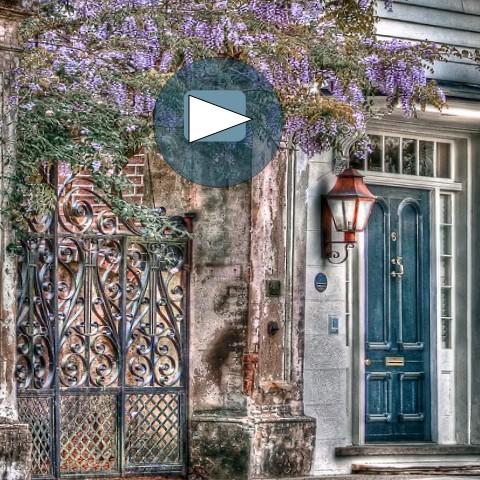 Charleston Videos here
