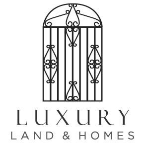 LLH Logo 2014