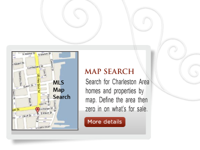 Search the Charleston MLS